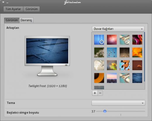 ubuntu_12_04_gorunum1
