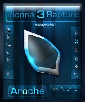 ubuntu_vienna3_rapture_cursor