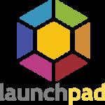 Launchpad nedir? Nasıl çeviri yapılır?
