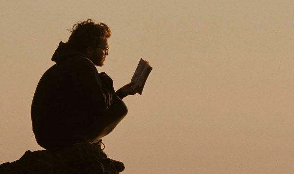 okumak-yazmak-yasamak