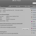 Ubuntu Tweak 0.7