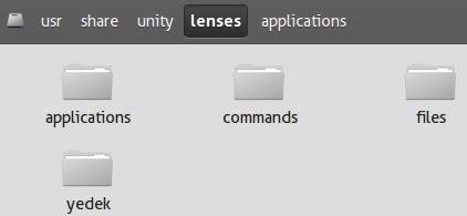 unity_lens
