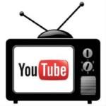 Ubuntu 12.04'te Youtube'tan komutla nasıl video indirilir?