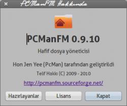 pcmanfm