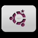 ubuntu-tr
