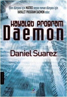 hayalet_program_daemon_daniel_suarez