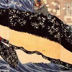 Beş Çember Kitabı (Miyamoto Musashi)