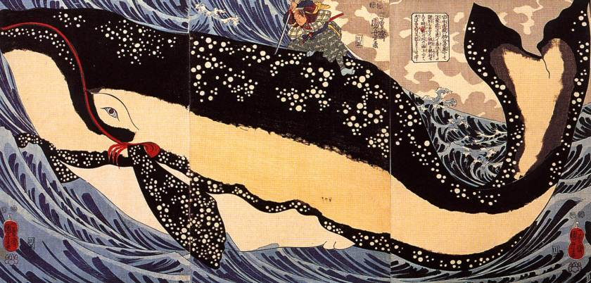 musashi_on_the_back_of_a_whale
