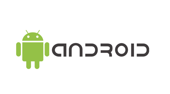 android logo linux