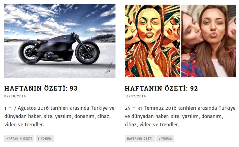dunyahalleri_haftanin_ozeti