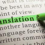 Google Chrome için 5 Türkçe Çeviri Uzantısı