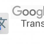 Google Çeviri, yeni projesiyle daha anlamlı Türkçe konuşacak mı?