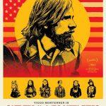 Film: Kaptan Fantastik (Captain Fantastic – 8,0 imdb)