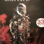 Lontano (Jean-Christophe Grange)
