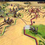 Civilization 6 Mod: AI+
