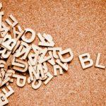 Blog Yazarları Çalıştayı 2 – İnterneti Bloglar Kurtaracak