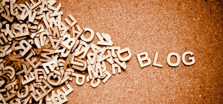 blog yazarları çalıştayı