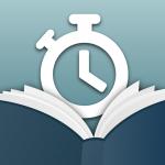 Hızlı Okuma ve Hafızada Tutma