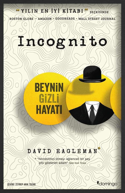 incognito-beynin-gizli-hayatı-david-eagleman