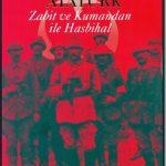 Subay ve Komutan ile Konuşmalar (Mustafa Kemal Atatürk)