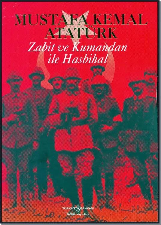 """atatürk Zabit ve Kumandan"""" (Subay ve Komutan) ile ilgili görsel sonucu"""