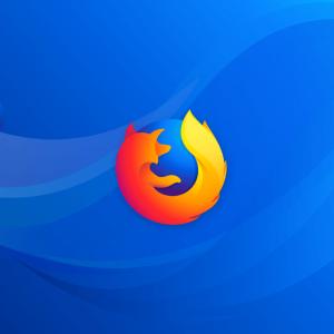 Firefox Quantum: Chrome'a ateş ediyor!..