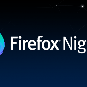 Ubuntu/Mint üzerinde Firefox Nightly kurulumu