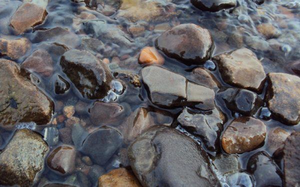 Sular durulunca iş hayatındaki sorunlar