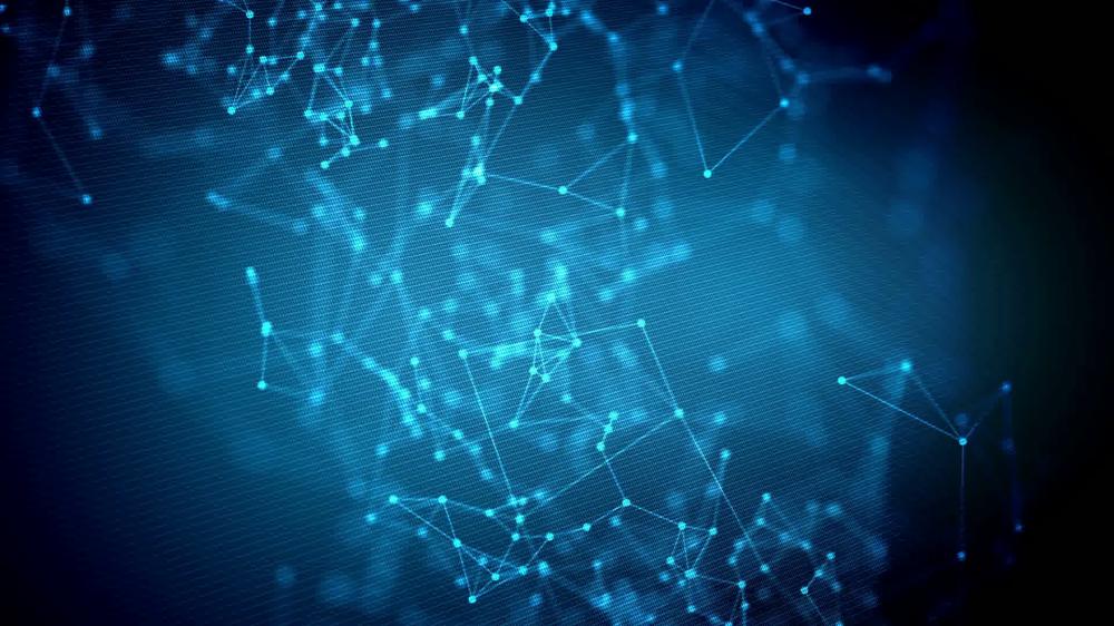 Büyük Teknolojik Dönüşüm - Etkileşim