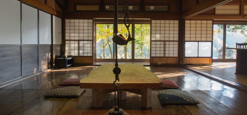 okinawa_house