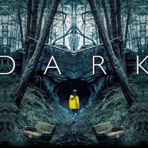 Dizi: Dark (1. ve 2. sezon)